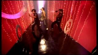 CLUB DJ BHUVI Full Song HD | Punjabi Songs | Speed Records