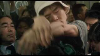 マジな お話です。映画 ・ 静かな生活 (1995) 予告編  :山崎努,柴田美保子,渡部篤郎 を 無料で見れます。高画質!