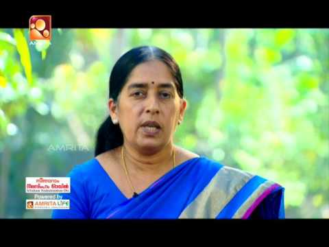 Ayurvedic treatments & Ayurvedic medicines | Jeevadhara | Episode 40