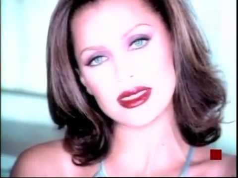 Vanessa Williams- Sweetest Day