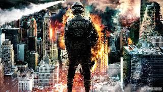 Atom Music Audio - Urban Warfare | EPIC ACTION MUSIC