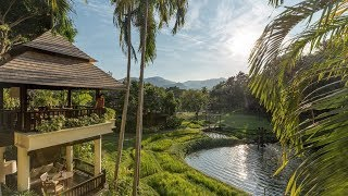 10 Best Luxury Resorts in Chiang Mai, Thailand