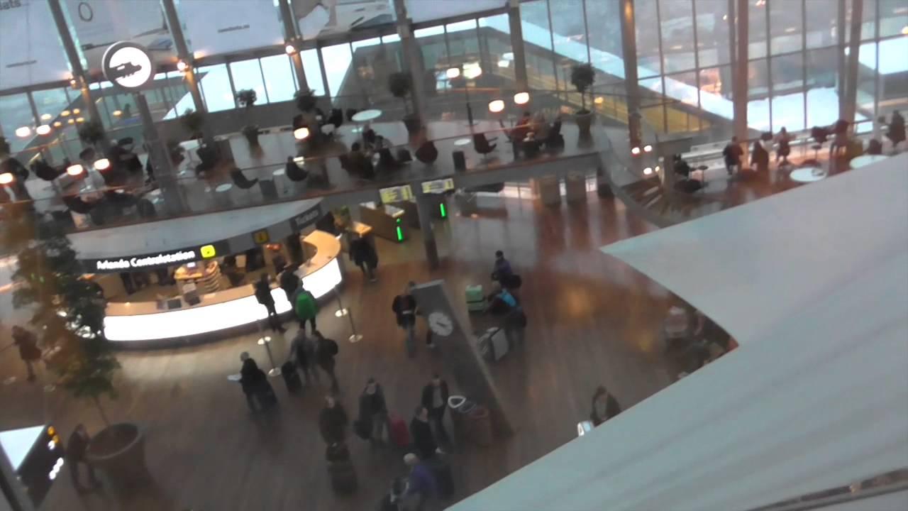 Radisson blu sky city hotel stockholm arlanda airport for Hotel near arlanda airport stockholm