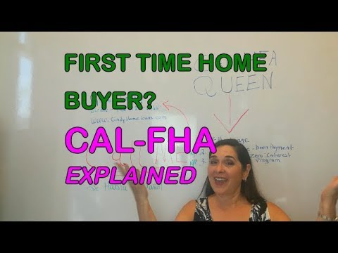 ▶️great-first-time-home-buyer-program-explained-by-the-cindy-lowary-from-capital-pacific-home-loans