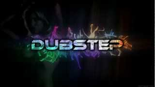 Adele - Rolling in the Deep Dubstep Mix [HD]+[HQ]