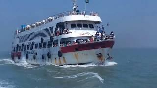 Saint Martin's Island Bangladesh