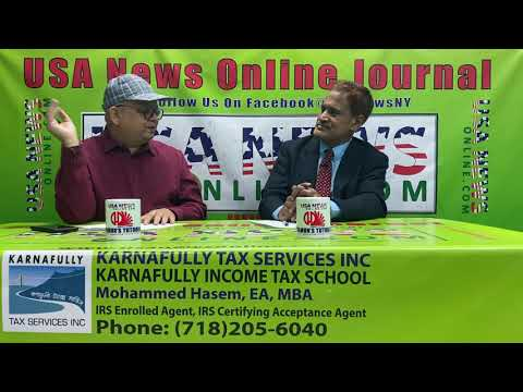 UsaNewsOnline Journal : Usanewsonline.Com : Khasrul Alam, International, Trade Financial Consultant