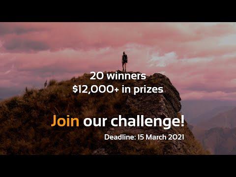 Cinematic Studio: our Pre-Launch Challenge