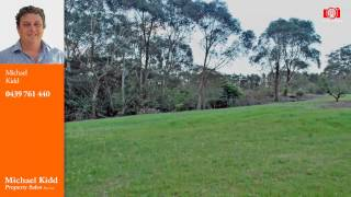 279 George Downes Drive Central Mangrove