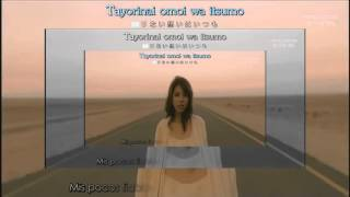 Video sin distorsionar: https://tu.tv/videos/signal_8 http://www.da...