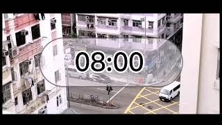 Publication Date: 2021-03-15   Video Title: 多媒體劇場體驗工作坊 - 賽馬會體藝中學 楊愷旎《 疫情後的