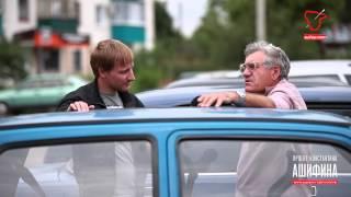 видео Степи Воронежской области