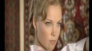 """Клип к сериалу """"Брак по завещанию"""""""