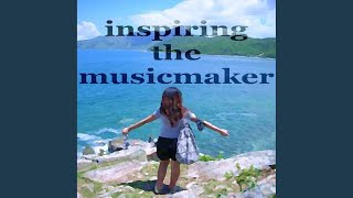 Inspiring The Musicmaker (The KPS Progressive House Mix)