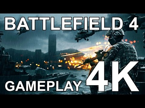 battlefield 4 multiplayer 64 players max setting 10 doovi. Black Bedroom Furniture Sets. Home Design Ideas