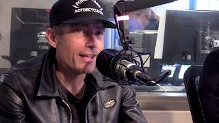 Echo In The Canyon Interview With Jakob Dylan And Andrew Slater