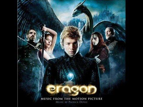 eragon 2 full movie in hindi dubbed free download