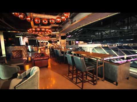Mgm Resorts Tmobile Arena Grand Opening Las Vegas Youtube