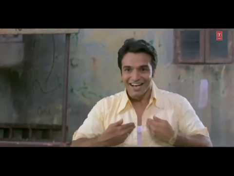 Ghungata Je Sar Se Uthaee Dihani (Bhojpuri Full  Hot Song)Feat.Rinkoo Ghosh & Vinay Anand