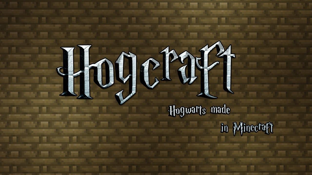 minecraft hogwarts map download ps3