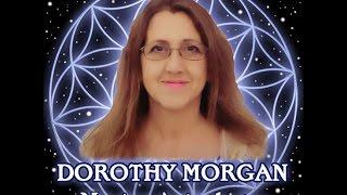 Intro nhastrologer com You Tube Channel