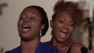 Popular Songs for Weddings and Events - Soul Sanctuary Gospel Choir