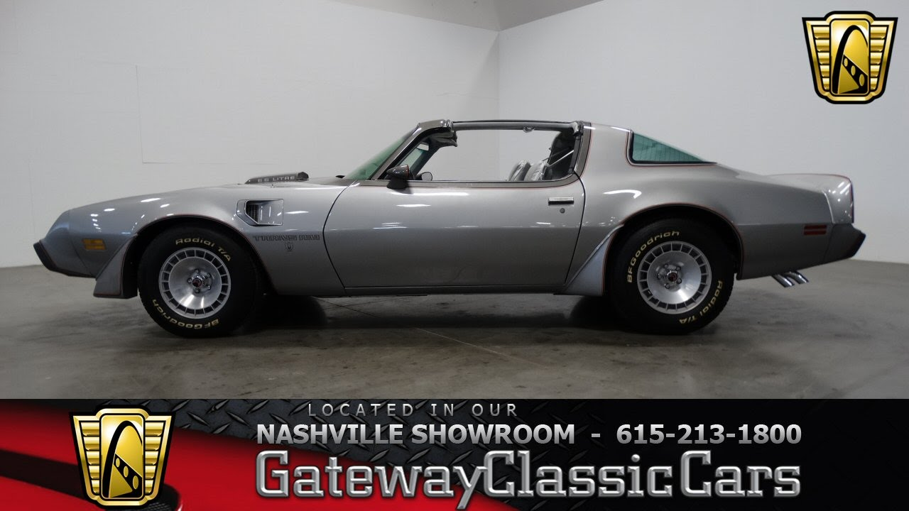 Gateway Classic Cars Nashville Tennessee inventory 8/9/17 ... |Gateway Classic Cars Nashville