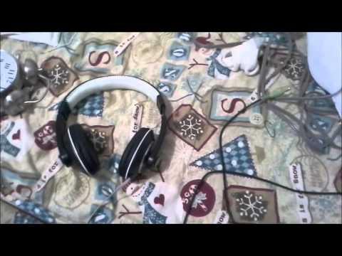 hqdefault?sqp= oaymwEWCKgBEF5IWvKriqkDCQgBFQAAiEIYAQ==&rs=AOn4CLDh6V33GAPAvo5o7BvlgtAq2wXUJw don't buy these headphones!!!! youtube  at gsmx.co