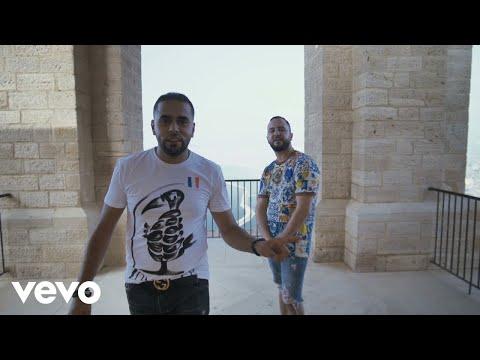 DJ Sem - Ma Tkhalinich ft. Bilal Sghir (Video Officiel)
