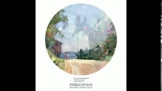 이민휘 - 한여름의 판타지아 (한여름의 판타지아 OST)
