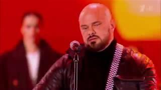 Смотреть клип Денис Харламов - Ты Вернешься Домой