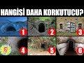 KORKMAMA CHALLENGE (Yarışmacı Sizsiniz!) - YouTube