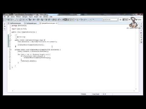aprende-a-programar-en-java:-directorios