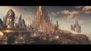 Трейлер фильма Тор 2 2014
