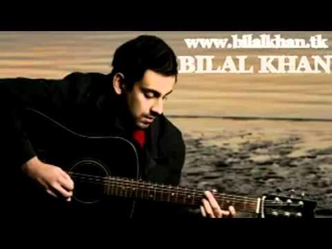 imran-khan---bewafa-(acoustic-cover)-by-bilal-khan