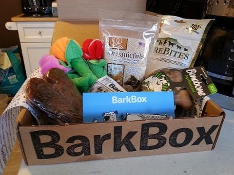 barkbox-september-2015