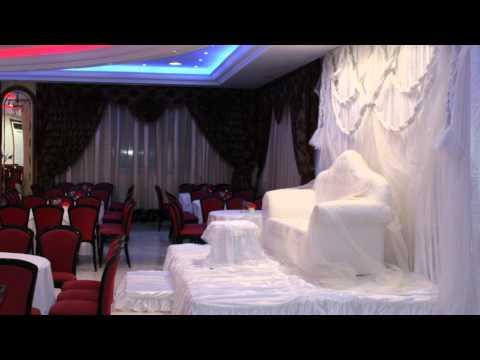 tunisien mariage entre des marier dj amrans 0617289237 doovi. Black Bedroom Furniture Sets. Home Design Ideas