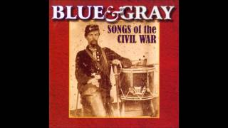 Blue and Gray Medley III (Medley Featuring: Battle Cry of Freedom...