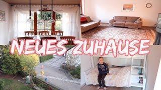 unser neues Zuhause Vlog 138