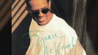 Watch Brian McKnight Love Me Hold Me video