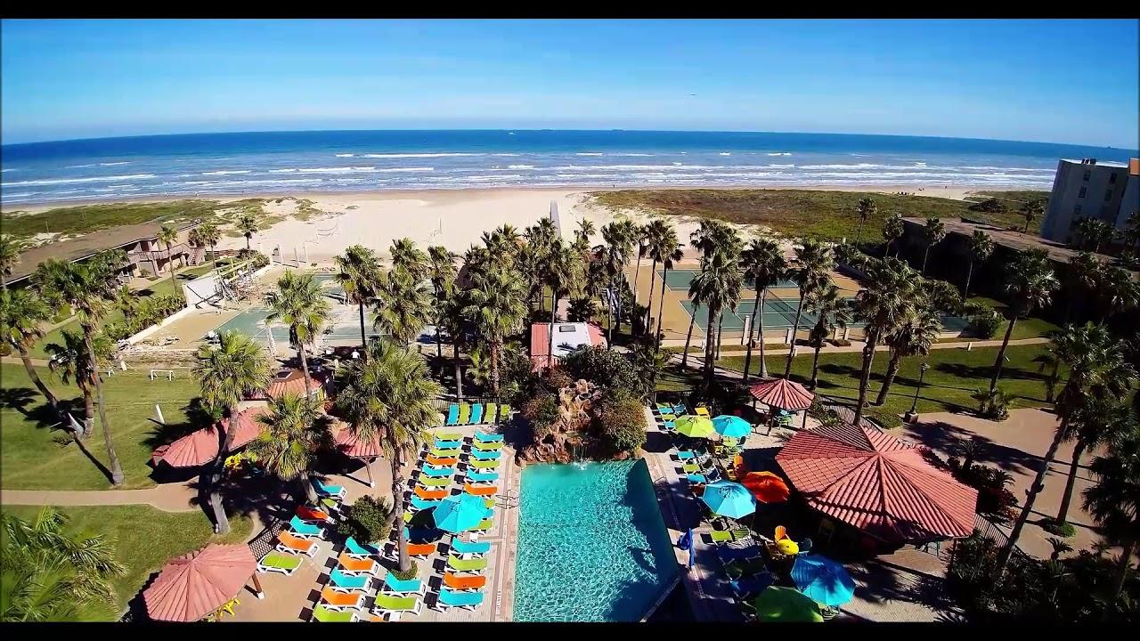 Isla Grand Beach Resort You