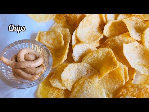 potato-chips-for-kids/les-croustilles-arrêtez-de-l'acheter