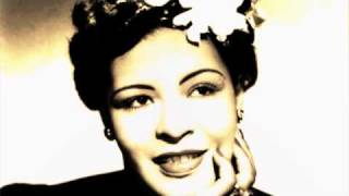 Billie Holiday ft Teddy Wilson & His Orchestra - Why Was I Born (Brunswick Records 1937)