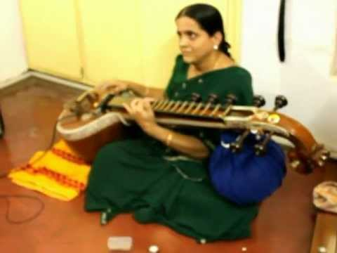 veena neene meet an song bi