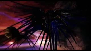 АнлаШок атакует Теней в системе Дилгар