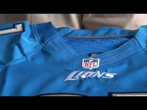 Cheap NFL jerseys China,Nike Jerseys From china Wholesale Free shipping