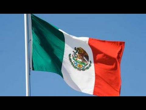 Should investors look to Mexico?
