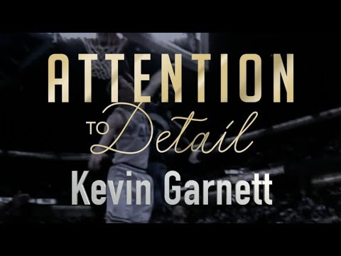 attention-to-detail-kevin-garnett-post-moves