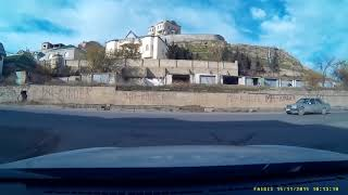 Баку Разин школа номер 94 библиотека 8 марта