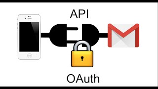 How Google is using OAuth - Part 2: Register your App at Google